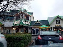 Photo of McGuire's Irish Pub