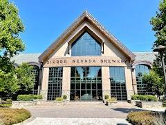 Photo of Sierra Nevada Brewing Co.