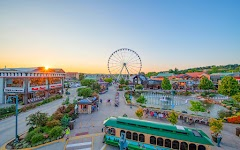 Photo of The Island in Pigeon Forge