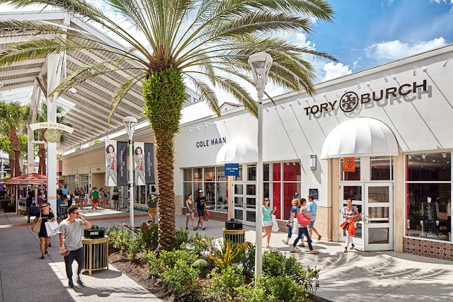 Photo of Orlando Vineland Premium Outlets